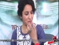 tisca chopra video