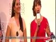 Marks and Spencer Store Launch Sonakshi Sinha  Nita Ambani Bipasha Basu