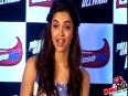 Deepika Worried For Ranveer   Visits Him In The ICU