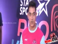 Aamir Finally Promotes PK On Television