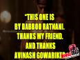 Why Does Shahrukh Khan Think Farah Khan Is Exploiting Him