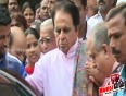 Dilip Kumar Discharged From Hospital On 92nd Birthday