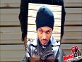 WATCH Yo Yo Honey Singhs MUSICAL TIFF with Raftaar Singh