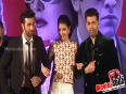 Ranbir Kapoor And Anushka Sharma The First Guests On Karan Johar&acirc s Koffee With Karan 5