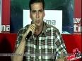 Akshay Kumar Out Of Shaukeen Remake