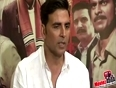 neeraj pandey video