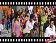 Yeh Jaawani Hai Deewani - Ranbir-Deepika Shares Off-Screen Romance