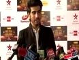Arjun Kapoor To Romance Priyanka Chopra In Gundey !