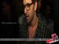 Hrithik Roshan Promotes  Krrish 3  at Gaiety Galaxy Cinema