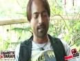 Cigarette Ki Tarah Movie - Prashant Narayanan 's Interview