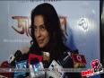 Prosenjit Chatterjee s Movie Jatishwar Premiere