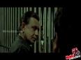 Enemmy Movie Review | Mithun Chakraborty, Suniel Shetty, K.K Menon