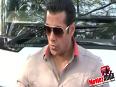 Salman says Narendra Modi is not responsible for Guj riots