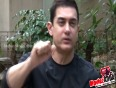 satyamev jayte video