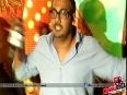 Ranbir is big besharam abhinav kashyap