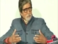 Other Countries Aping KBCs Innovative Concepts - Amitabh Bachchan