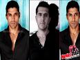 Deepika Padukone Chooses Aamir Over Salman Khan