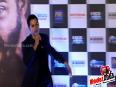 Varun dhawan to share screen space with shah rukh khan-kajol  ma