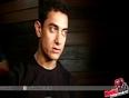 Aamir Khan Emotional After Watching Qayamat Se Qayamat Tak After 25 Year !