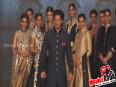 Salman Aamir SRK Refuse To Attend CM Devendras Swearing Ceremony