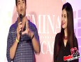 sangram singh video