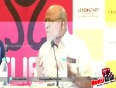 shyam benegal video