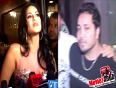 SHOCKING: Mika Singh's one night stand with Sunny Leone!