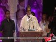 Amitabh Bachchan 's Marathi Speech - CHECKOUT
