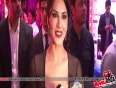 Sunny Leone Owes Bigg Boss For Marking Turning Point In Her Life