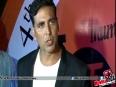 Boss Movie  Akshay Kumar s Role Revealed