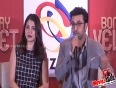 ranbir kapoor and anushka sharma video