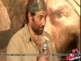We Are Responsible For The Good and Bad In Our Country  Says Sunny Deol