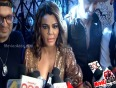 Rakhi Sawant INSULTS Sunny Leone Publicly   Watch Video