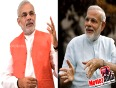 Narendra Modi To Compete With Shah Rukh Khan In United States