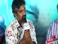 Superhit Telugu Movie  'Eega ' Sequel Soon !