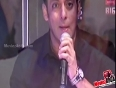 Salman Khan To Do Guest Appearance In Hero Remake