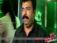 Black Home Movie Music Launch   Hariharan, Shaan, Sonu Nigam