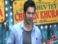 chicken khurana video
