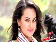 WOW! Sonakshi Sinha to romance Rajnikanth