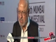 15th Mumbai Film Festival Closing Ceremony   Konkona Sen Sharma, Irfan Khan