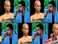 Gautam And Diandras Late Night Intimacy Bigg Boss 8