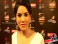 Kyra Dutt Replaces Sunny Leone In  XXX  Movie