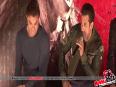 Salman Khan Dont Want To Be Named As Mental Khan