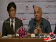 First Japan Film Festival 2014 Announcement Mahesh Bhatt