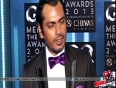 Nawazuddin dissapointed from lunchbox not in oscar
