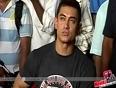 I Am Die Hard Fan Of Dilip Kumar, Says Aamir Khan