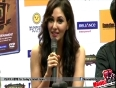 I Was Nervous About My Debut With Commando   Pooja Chopra