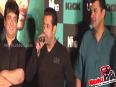 Salman Khan To Not Promote Kick Like His Previous Films