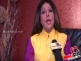Tinaa Ghaai Exclusive Interview