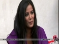 Poonam Pandey Dont Want To Compare Herself With Sunny Leone